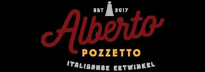 Alberto Pozzetto